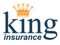 King Insurance | IBAM - Insurance Brokers Association of Manitoba