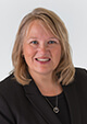 Lynn Rempel | IBAM - Insurance Brokers Association of Manitoba